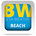 BW Beach UCCW Skin icon