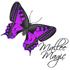 Mallee Magic icon