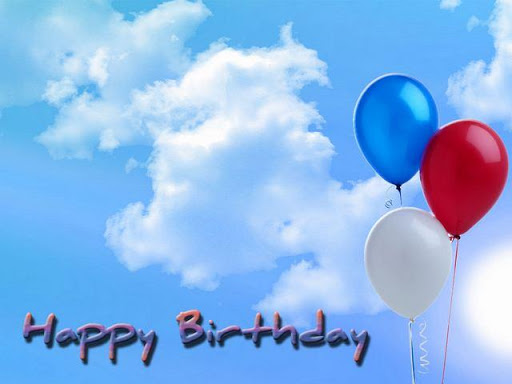 Happy Birthday Day Animated Images, Pictures, Cards, ...