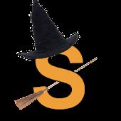 Styler Halloween Pack