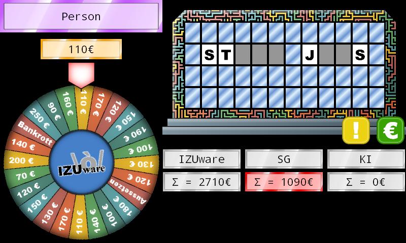 online casino strategy casino game online