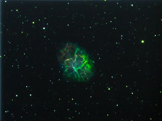 kinds nebula - photo #21