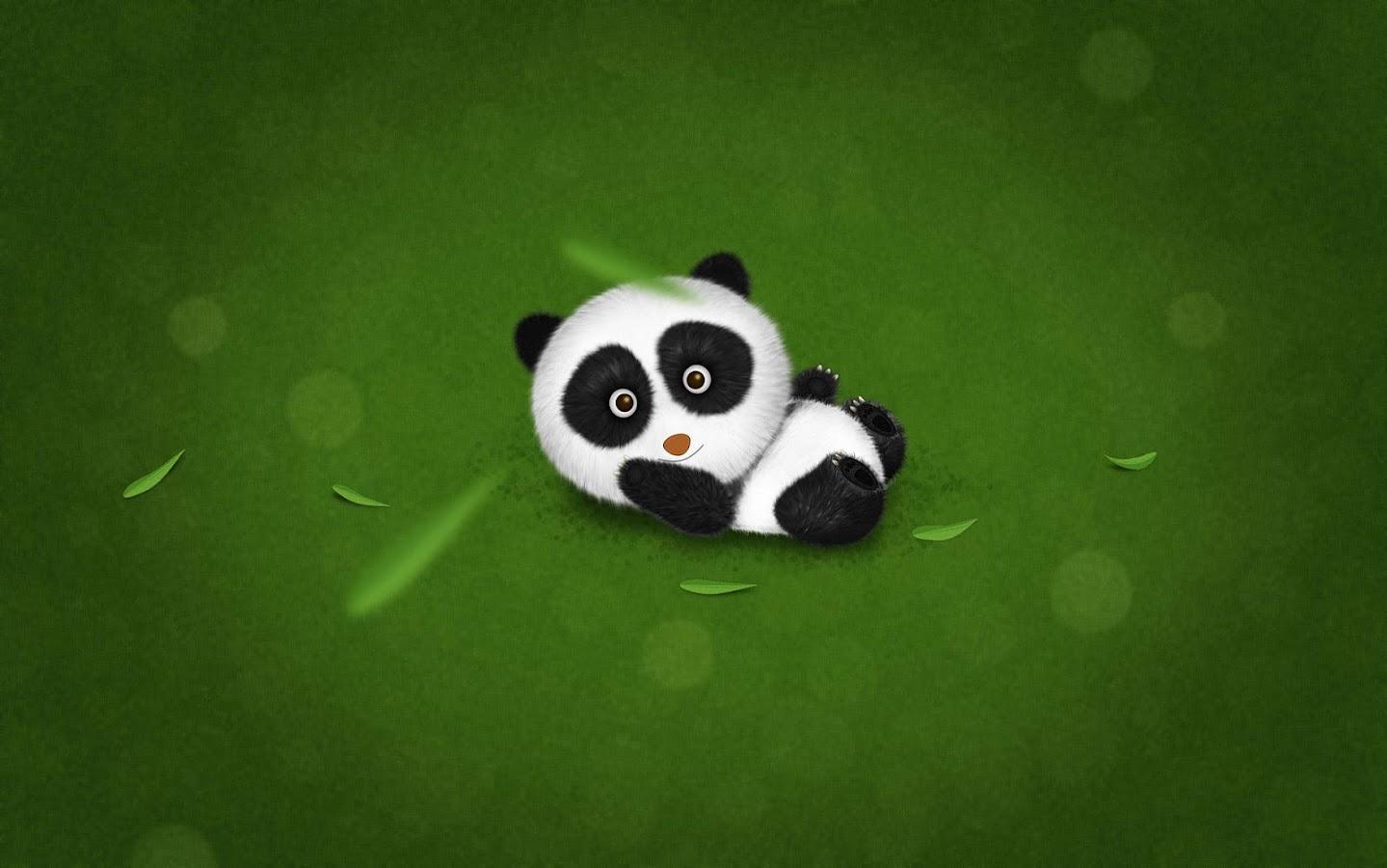 100 Panda Wallpaper Red Panda Wallpaper Free Hd Backgrounds
