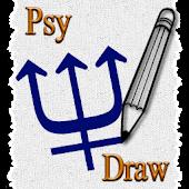 Psy Draw test