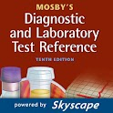Mosby's Diag. & Lab Test Ref