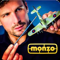 MONZO 0.4.0