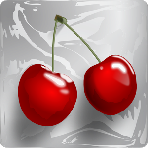 Apps apk Fruit Muncher  for Samsung Galaxy S6 & Galaxy S6 Edge