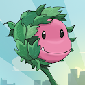 Hungry Flower icon