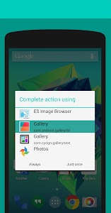 Objects #Material CM11 Theme v1.4.2