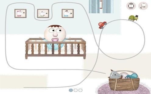 Locomaster - Games for Kids- screenshot thumbnail