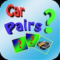 Car Pairs