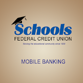 Schools Federal Credit Union