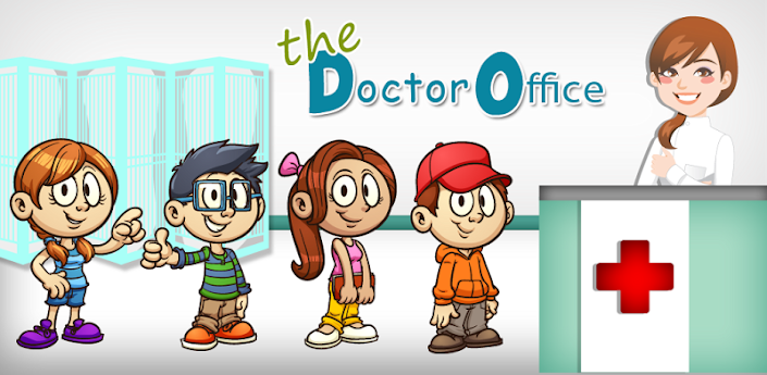 Doctor's Office 1.0.3