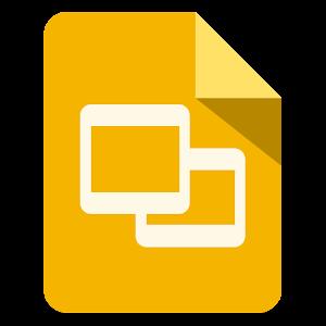 Google 簡報 生產應用 App Store-癮科技App