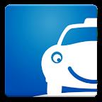 SaferTaxi - safer, easy, fast