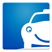 SaferTaxi - safer, easy, fast