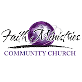 Faith Ministries