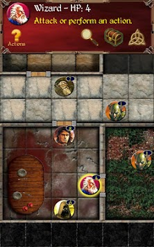 Arcane Quest Ultimate Edition