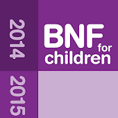 BNF for Children 2014-2015