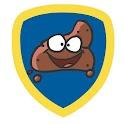 SuperPoeper icon