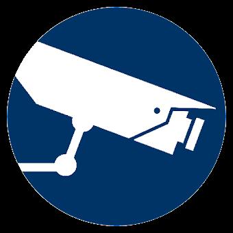 Mod Hacked APK Download CCTV Super Tool 2 1 0