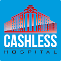 Cashless Hospital
