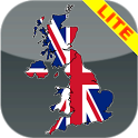 Life in the UK Test icon