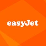 easyJet: Travel App APK