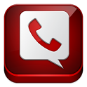 Virtual Communications Express icon