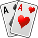 250+ Solitaire Collection v.1 icon