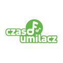 Czasoumilacz logo