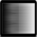 Best Auto Display Filter icon