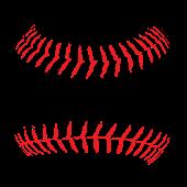International Softball