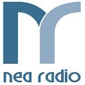 Nea Radio icon