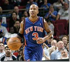 act_stephon_marbury
