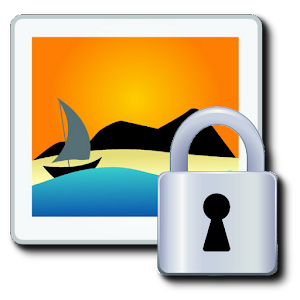 Photo Locker - Hide pictures Topul Aplicatiilor Android Media & Video