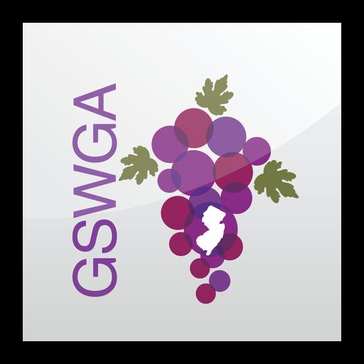 Garden State Wine Growers Assn
