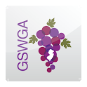 Garden State Wine Growers Assn icon