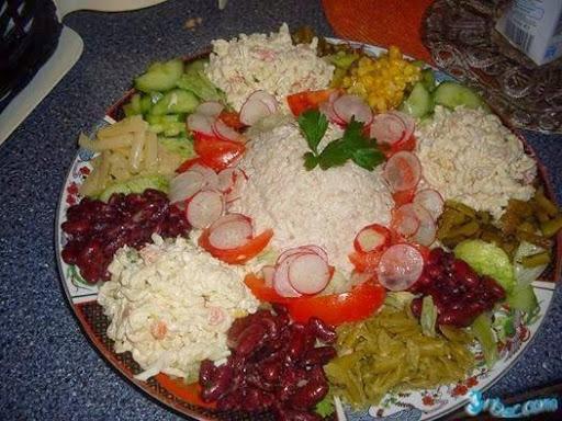 chhiwat maghribia شهوات مغربية