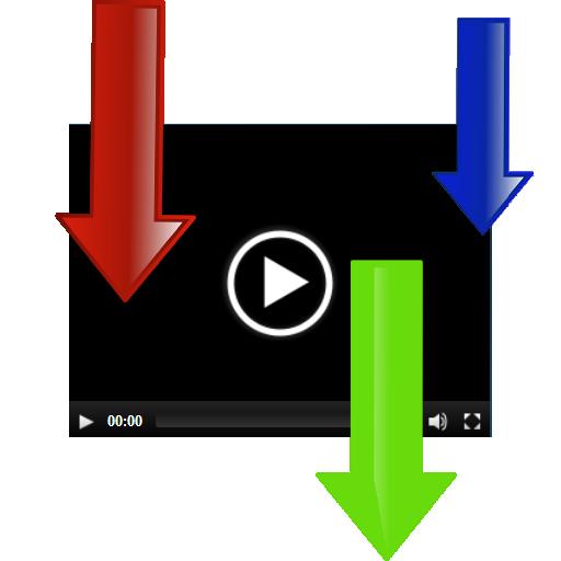 تحميل الفيديو من الانترنت