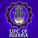 Life Of Buddha FREE icon
