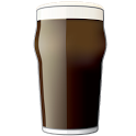 BeerSmith 2 Mobile Homebrewing icon