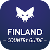 Incontournables - Finlande
