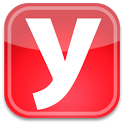 Yupee Mobile icon