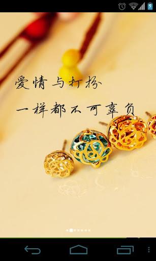 CMD指令大全 @ 初心者(My Program) :: 隨意窩 Xuite日誌