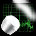 N's LED Light & Task Killer icon