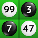 Numbers Reverse