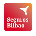 Seguros Bilbao icon