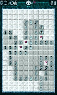 Minesweeper Champion - screenshot thumbnail