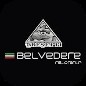 Belvedere Pizzeria Ristorante
